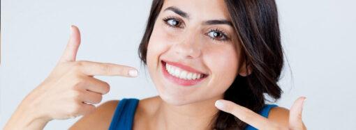 Зуб мудрости: удалить или лечить
