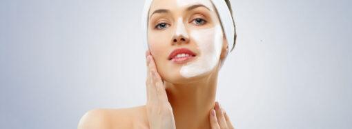Гладкая кожа после акне: как устранить последствия высыпаний