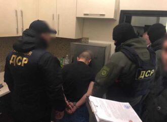 Двоє – під вартою: в Одесі судитимуть трьох іноземців-клофелінщиків