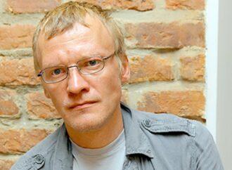Звезда недели: Алексей Серебряков о детстве, старости и человеческих страданиях