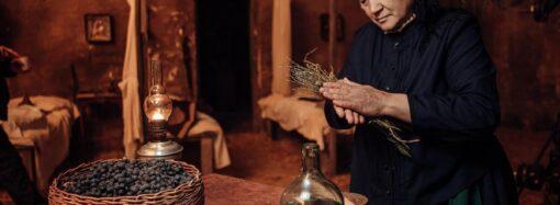 Ивана Купала: о колдуньях, ведьмаках и Лысой горе