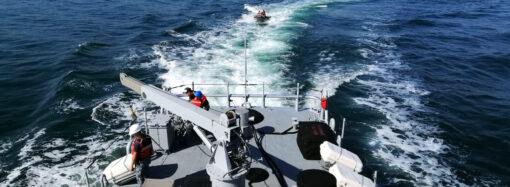 Учения Sea Breeze и новые правила карантина: коротко о событиях в Одессе 23 июля