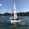 Температура морской воды в Одессе: идти ли на пляж 6 августа?