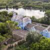 Куда поехать в Одесской области: быль и легенды о Николаевке