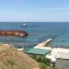 Операція з підняття танкера Delfi: розпочалась активна фаза (оновлюється)