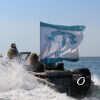 На одесских причалах встретили рыбацкий новый год (фото, видео)