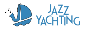 JAZZ YACHTING