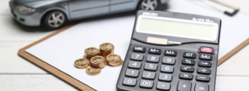 Что нужно знать, покупая страховку ОСАГО? 7 вопросов и ответов