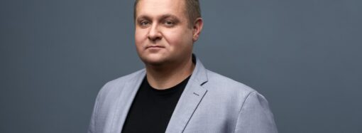 Президентский проект «Большая стройка»: Одесская область – третья в стране по объему финансирования ремонта дорог