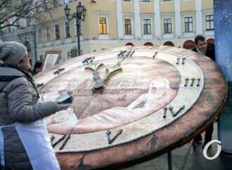 Летнее время: когда переводить часы в Украине