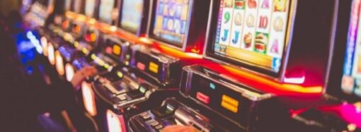 В Украине легализовали казино: что это значит?