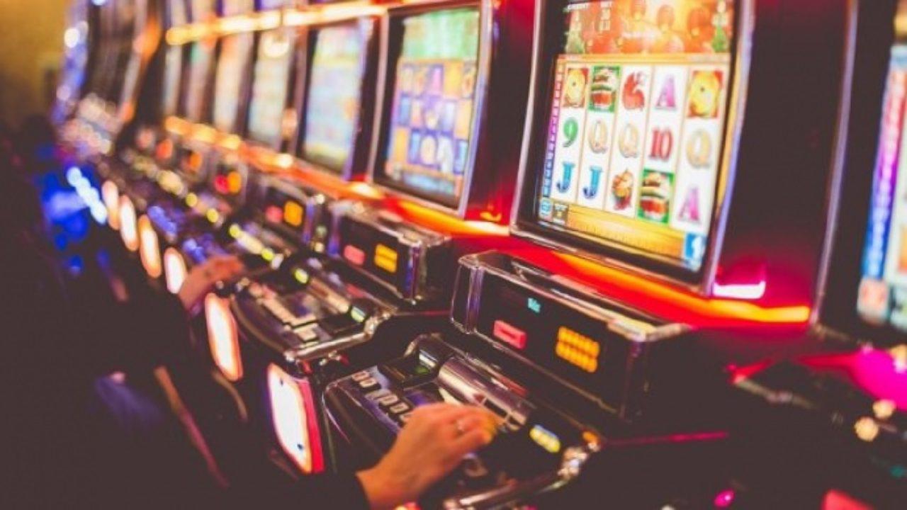 Организация игровая деятельность казино в карты на секс играть