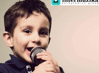 Как музыка помогает в обучении и процессе образования?