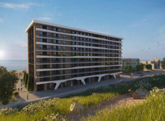 Апелляционный админсуд подтвердил право на строительство СК «Гефест» на 13-й станции Большого Фонтана