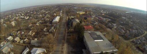 Куда поехать в Одесской области: Любашевка — живая история