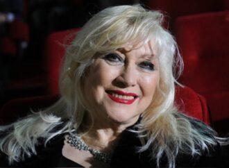 Ирине Мирошниченко 78 лет: мужчины и роли в жизни актрисы