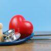 Доступная медицина: что будет меняться для врачей и пациентов?
