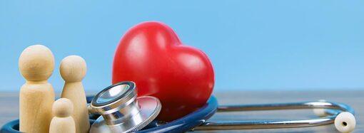 В Украине за полгода пересадили четыре сердца: что будет с отечественной трансплантологией?