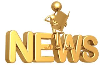 Чем «отметился» в Одессе рождественский сочельник: главные новости дня