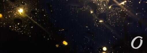 Погода в Одессе 21 ноября: ночью и утром возможны осадки