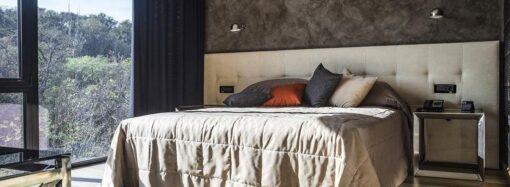 Отель, коттедж или палатка: сколько стоит отдых в Одессе?