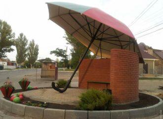 Куда поехать в Одесской области: Доброслав – долина цветов, велокроссы и елка из ракушек