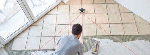 Как сделать декоративное оформление квартиры в Одессе за приемлемую цену