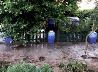 Задержание банды преступников и затопленные усадьбы: что чрезвычайного произошло в Одессе 7 июля?