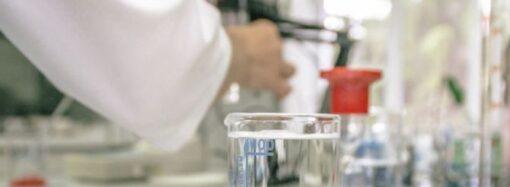 «Инфоксводоканал»: питьевая вода безопасна