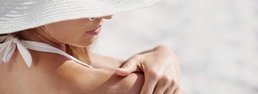 Ешь и загорай: какие продукты помогут стать самым красивым на пляже?