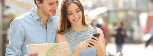 Минкульт планирует диджитализировать туризм