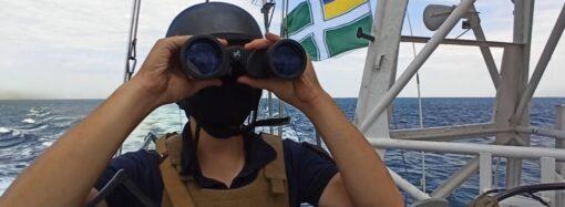 Нерушимая устойчивость: в Одессе пройдут совместные учения армий Украины и стран НАТО