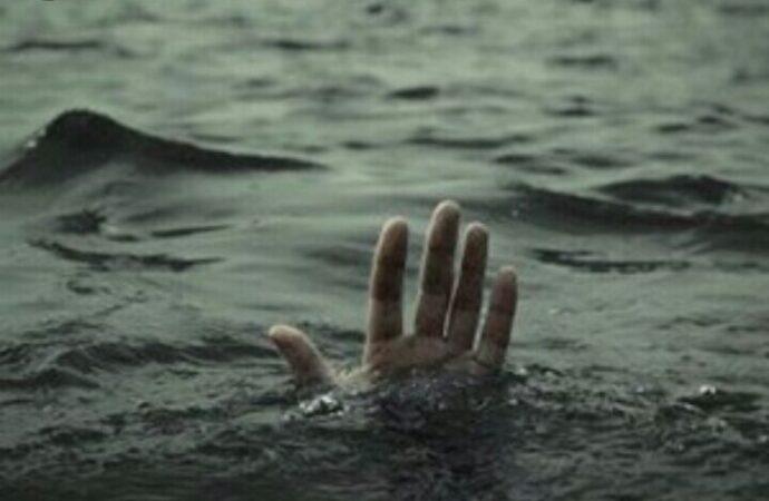 В Одеській області на місці підтоплення річки Дністер знайшли потопельника