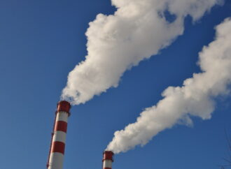У жителей Одесской области появится возможность проверять качество воздуха