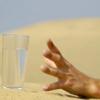 10 признаков нехватки воды в организме