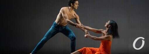 Красная дорожка и мировые премьеры: в театре оперы и балета открылся музыкальный фестиваль Odessa Classics (фоторепортаж)