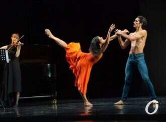 Изменения на Новощепном и фестиваль Odessa Classics: коротко о вчерашних новостях Одессы