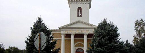 Райцентры Одесской области: Сарата – поселок с немецким прошлым (видео)