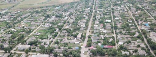 Куда поехать в Одесской области: основателем Сараты стал немецкий пастор