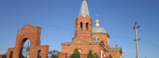 Куда поехать в Одесской области: Овидиополь – турецкое селение и русская крепость