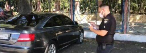 Отравление в ресторане и нападение на активиста: чрезвычайные новости Одессы и области 4 августа