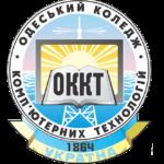 ОККТ логотип