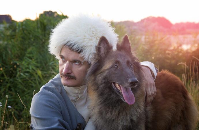 Кофейня и терапия с животными: как в Одессе адаптируют молодежь с ментальной инвалидностью?