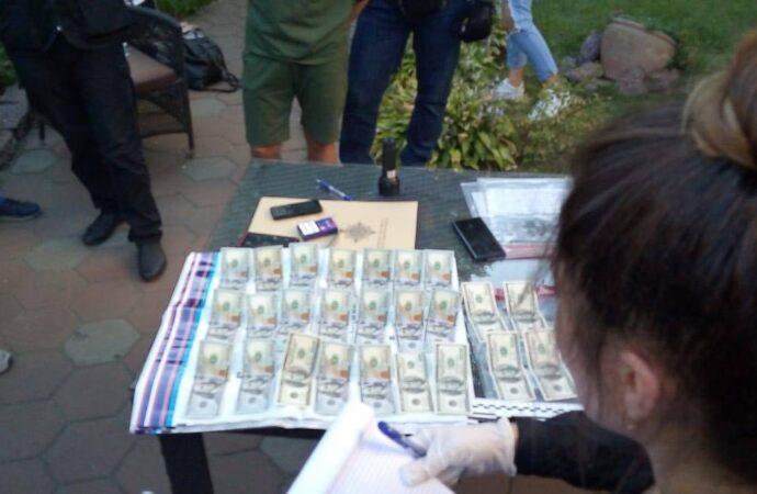 Спецслужбы инсценировали заказное убийство IT-коммерсанта (фото)