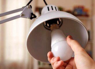 Выбираем лед лампу: на что обратить внимание?