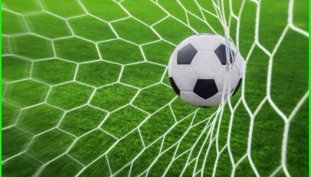 Футбольный матч Швейцария – Украина «выиграл» коронавирус