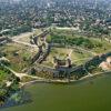 Путешествуем по Одесской области: чем примечателен Белгород-Днестровский? (видео)