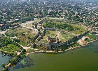 Куда поехать в Одесской области? Белгород-Днестровский: святой источник и турецкое кладбище
