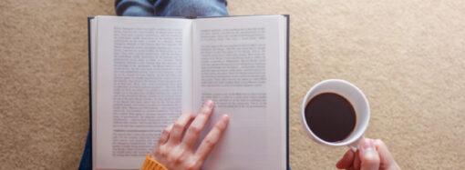 Книжная полка: книги о семейных тайнах, карьере и иконографии