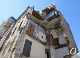 70 дней со дня обрушения дома на Ясной: в мэрии не берутся за дальнейшее переселение жителей
